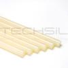 tecbond® 214 15 Economy Paper/Board Hot Melt 5kg -- PAHM20213 -Image