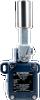 Belt Alignment Switch -- EX-441 Series - Image