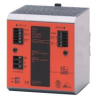 AS-Interface power supply -- AC1212 - Image