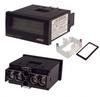 Panel Meters - Counters, Hour Meters -- Z865-ND -Image