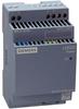 Power supply Siemens LOGO! POWER 24V 2.5A - 6EP33326SB000AY0 -Image