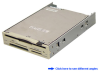 "3.5"" Floppy Drive & Multi Card Re&#8230 -- FPM220"