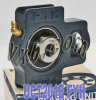 FYH Bearing 12mm UCT201E Take Up -- Kit8940