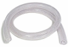 PVC Discharge Hose for Drum Pump System - Reinforced -- DRM888 -Image
