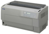 Epson DFX-9000 Dot Matrix Printer -- C11C605001