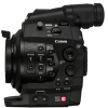Canon C300 Cinema EOS Camera PL -- 5819B002