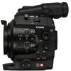 Canon C300 Cinema EOS Camera PL -- 5819B002 - Image