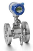 Vortex Flowmeter -- OPTISWIRL 4070 C