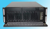 4U Ultra 320 SCA HDD Backplane for ATX Motherboard Server Chassis $159.00 -- CLM-7401