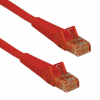 Modular Cables -- TL569-ND -Image