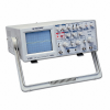 Equipment - Oscilloscopes -- BK2120B-ND