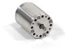 Permanent-Magnet Machine -- CM-2-500