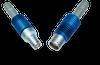 Media Converter -- Ethernet - Image