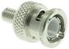 RF Connectors / Coaxial Connectors -- R142085000W -Image