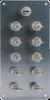 Key Transfer System -- EX-SVM-10 Series - Image