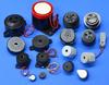 Internally Driven Piezoelectric Transducers -- TRIP-2418P(G) -Image