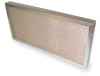 Replacement Aluminum Mesh,For 4GJR6 -- RF-14-1