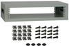 Racks -- HM637-ND -Image