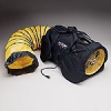 Air Bag 12 Confined Space Blower - Image