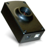 Lu Series USB 2.0 Camera -- Model Lu105M - Image