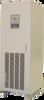 9900A Series
