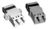 TE Connectivity 1457567-1 LC Connectors and Adapters -- 1457567-1