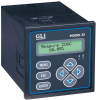 GLI Model Inductive (Electrodeless) Conductivity Analyzer -- E33A1NN