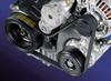 Automotive OEM Belts -- CONTI® UNIPOWER -- View Larger Image