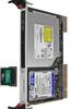 SATACPCIStor - CompactPCI Disk Module - Image