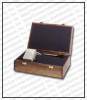 Calibration Kit -- 85093C