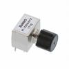 Fiber Optics - Receivers -- 516-3525-ND -Image