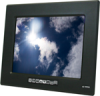 "15"" NEMA 4 High Bright Panel Mount Resistive Touch -- VT150PHB2-RT -- View Larger Image"