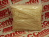 GENERIC B5I9M-1000 ( CABLE TIE 5IN 40LB 1000/PACK ) -- View Larger Image