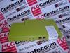 SIERRA WIRELESS JB-110E ( ETHERNET LAN SERIAL PORT JUNXION BOX ) -Image