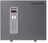 Electric Tankless Water Heater,208/240V -- Tempra 24 Plus