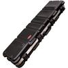 Low Profile ATA Case -- AP3S-5216W