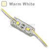 ES2 LED Backlight Module 2 Chip - Warm White -- MD-BW-ES2-WW