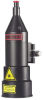Laser Welding Optic -- Radial Optics - Image