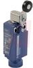 Switch; Limit 240 VAC; 10 Amp; Plastic XCKP -- 70007946