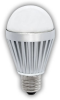 LED 6A19/30K/DIMMABLE- CREE®- SUPERIOR LIFE® -- 90733