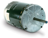 High Voltage Variable Speed Motor for Direct Drive Blower Applications -- X13 460V - Image