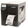 Zebra ZM400 Bar Code Printer 4in wide DT/TT 203dpi -- ZM400-2001-4400T
