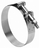 IDEAL® T-Bolt Standard Clamp Series 30011 -- 30011 0200