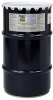 Super Lube(R) NLGI 1 Grease with Syncolon(R) (PTFE) - 120 lb keg -- 082353-41121