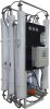 Seawater Reverse Osmosis System -- Sterling Series