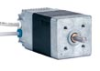Brushless DC Motor -- 80180002