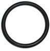 O Rings - Metric