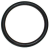 O Rings - Metric -- O Rings - Metric