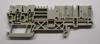 IEC Terminal Block -- 1492-L3Q2P