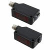 Optical Sensors - Photoelectric, Industrial -- 1110-1786-ND -- View Larger Image